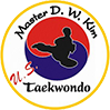 DW Kim's US TaeKwonDo Center